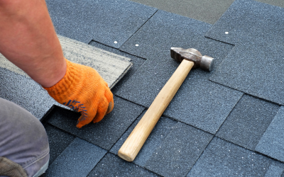 DIY Roofing Dos and Don'ts